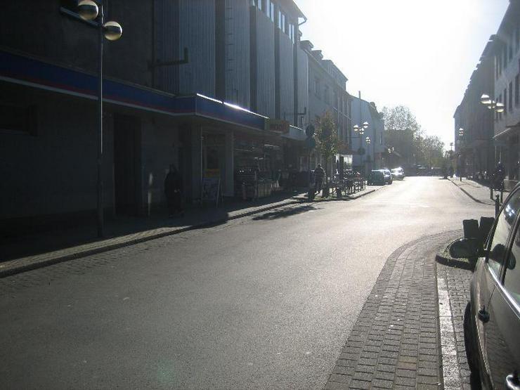 Bild 3: Sehr schönes und großen Ladenlokal mitten in Moers-Meerbeck City Provisionsfrei!!!!