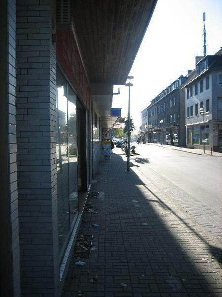 Bild 5: Sehr schönes und großen Ladenlokal mitten in Moers-Meerbeck City Provisionsfrei!!!!