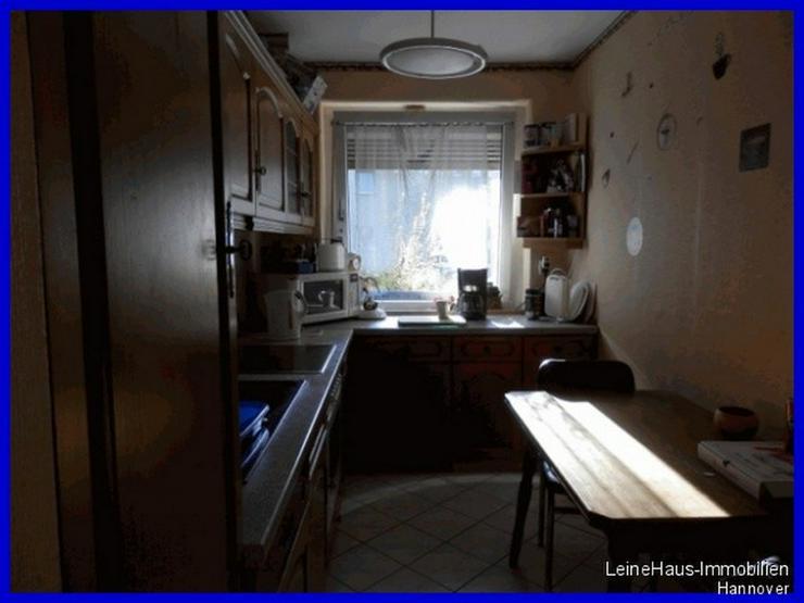 Bild 5: Für Kapitalanleger geeignet! 3,5 Zimmer Erdgeschosswohnung in Letter