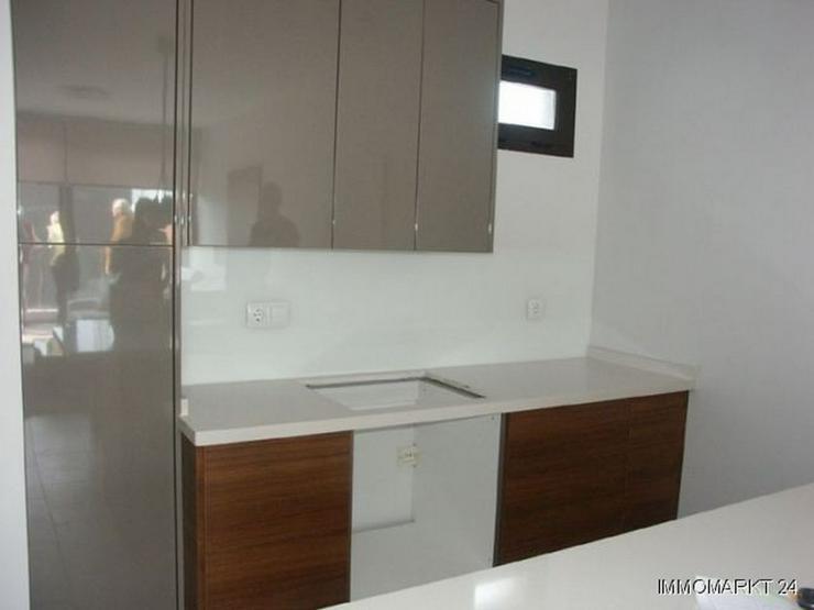 Bild 3: Neubau - Exklusives Appartement am Golfplatz