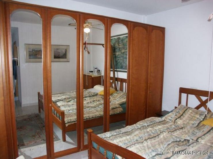 Bild 5: Komfortable Villa mit Pool und Panoramablick