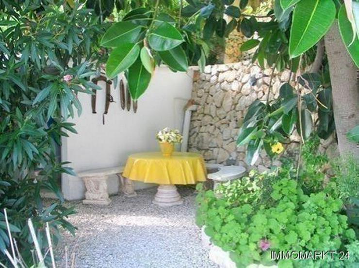 Bild 3: Moderne Villa mit phantastischem Meerblick