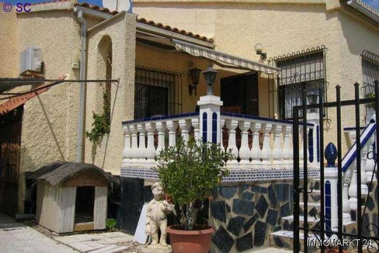 Villa / Chalet - Haus kaufen - Bild 1