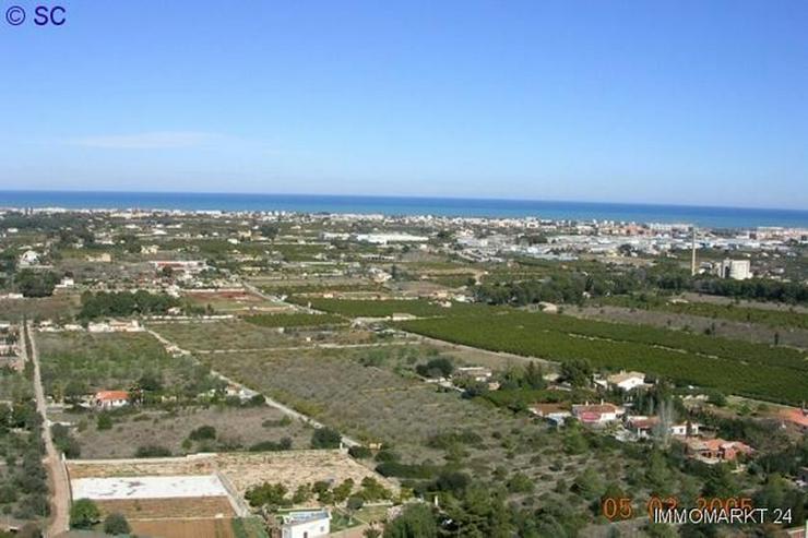 Bild 2: Villa Marquesa VI