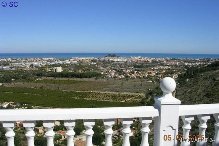 Bild 6: Villa Marquesa VI