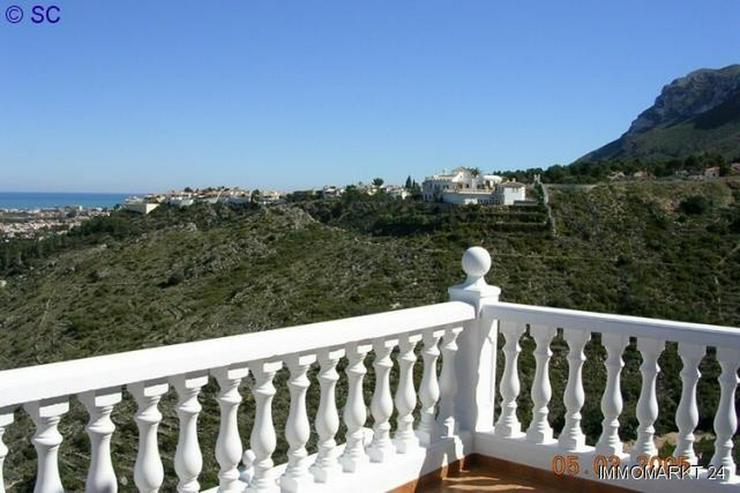 Bild 5: Villa Marquesa VI