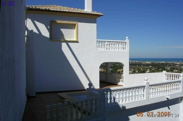 Bild 4: Villa Marquesa VI