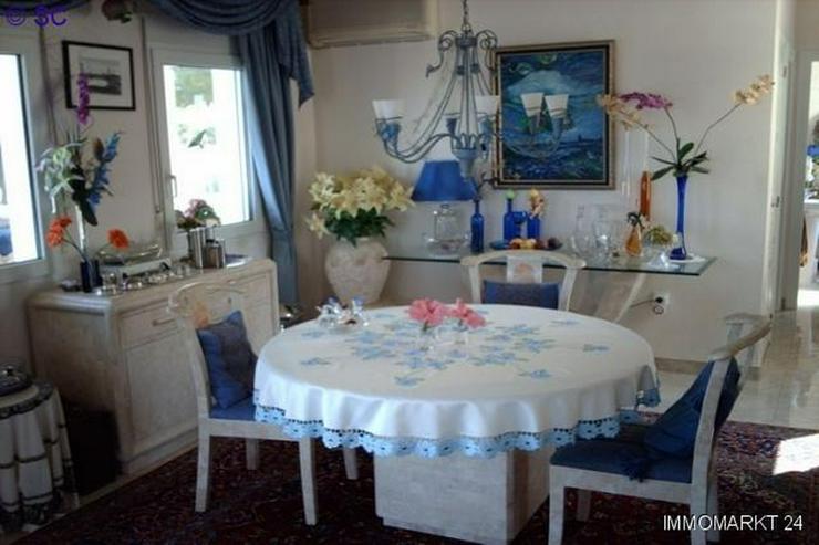 Bild 4: Luxusvilla in Denia