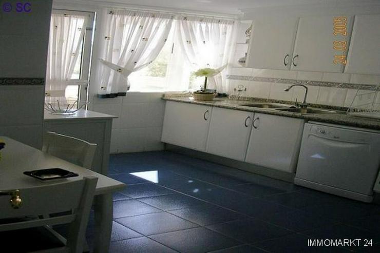 Bild 5: Appartement in Denia