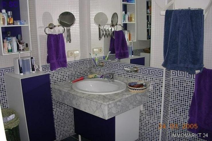 Appartement in Denia - Wohnung kaufen - Bild 1