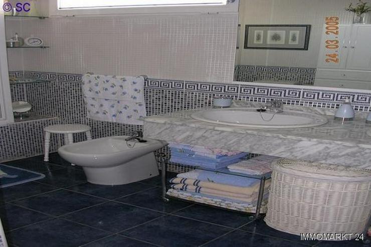 Bild 6: Appartement in Denia