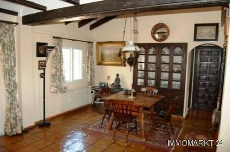 Bild 4: Wunderschöne Villa in Torre Carrals