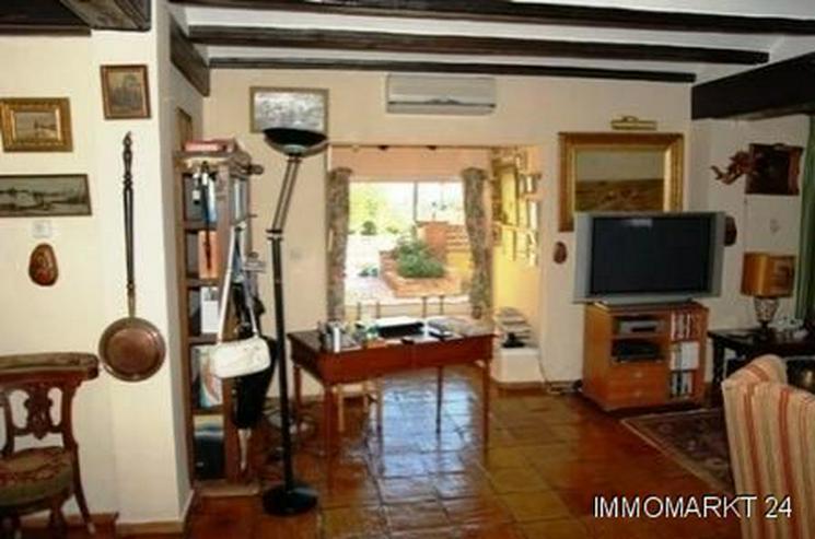 Bild 6: Wunderschöne Villa in Torre Carrals