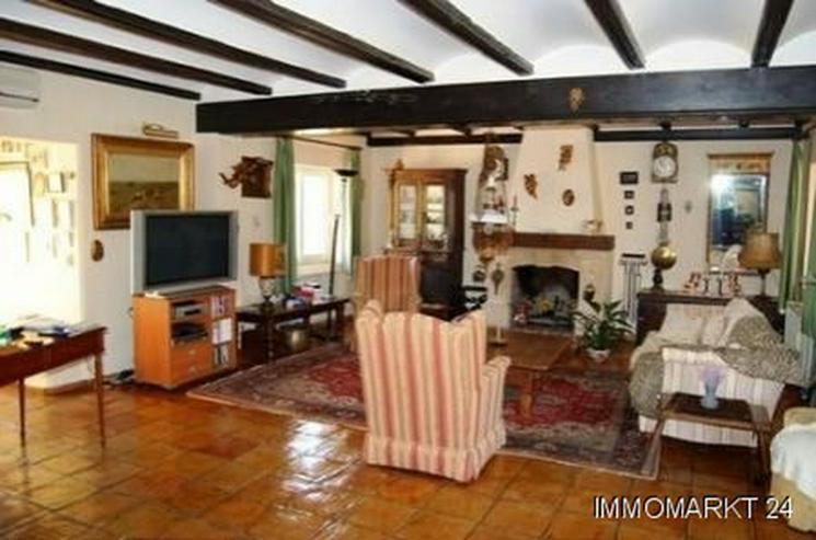 Bild 5: Wunderschöne Villa in Torre Carrals