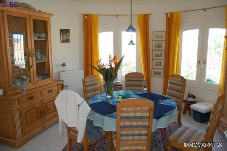 Bild 4: Villa in Tossal Gros