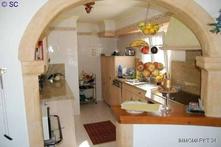 Bild 3: Villa in Tossal Gros