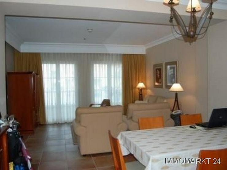 Bild 5: Luxusappartement in La Sella