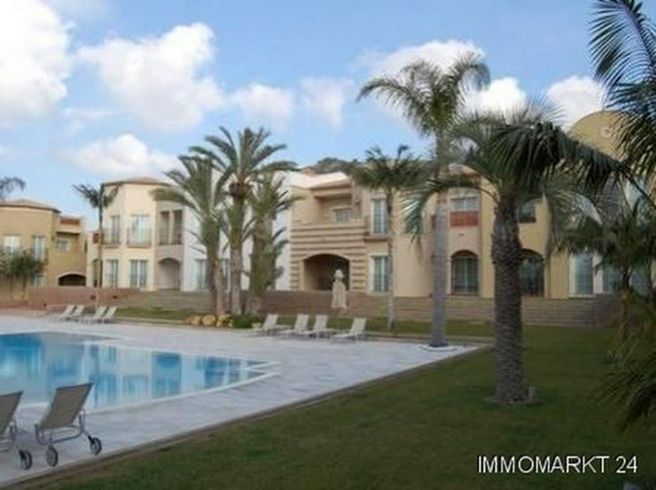 Luxusappartement in La Sella - Wohnung kaufen - Bild 1