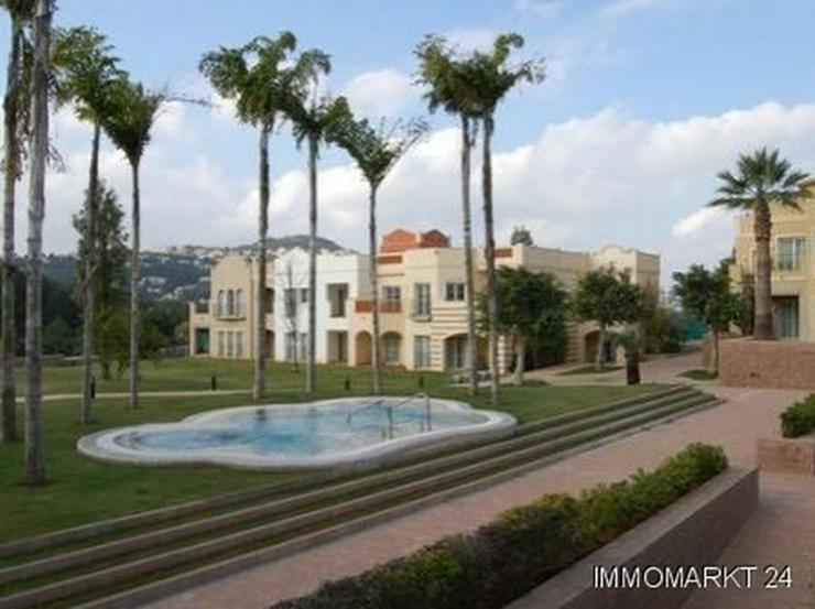 Bild 3: Luxusappartement in La Sella