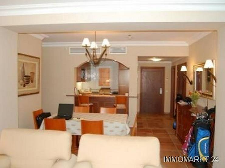 Bild 4: Luxusappartement in La Sella