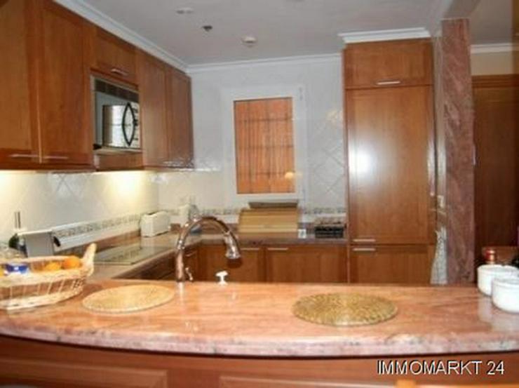 Bild 6: Luxusappartement in La Sella