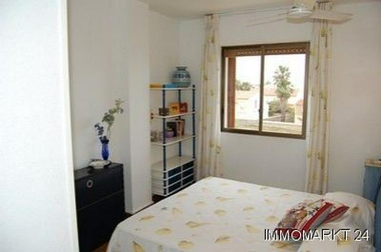 Bild 3: Penthouse in Las Marinas