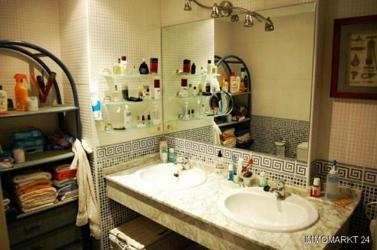 Bild 6: Appartement mit schönem Ausblick