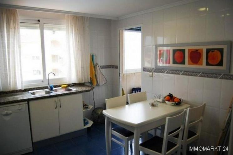 Bild 5: Appartement mit schönem Ausblick