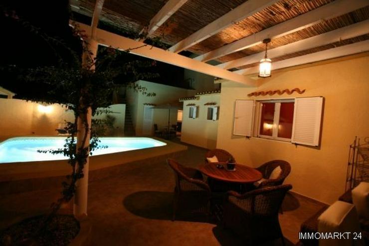 Bild 2: Villa mit spektakulärem Panoramablick