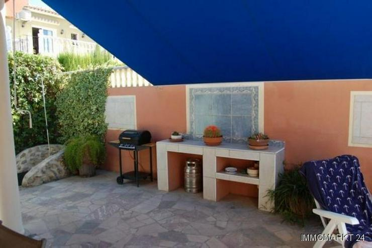 Bild 6: Topp gepflegte Villa mit Pool in Barranquets