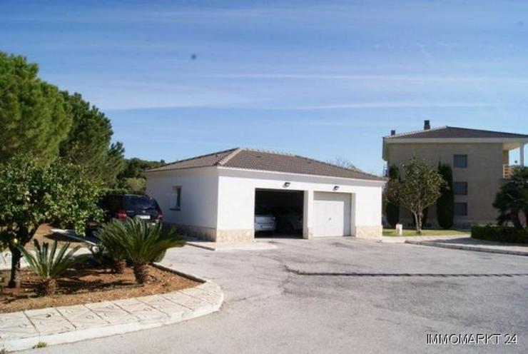 Bild 4: Wunderschöne Villa im Tossalet-Gebiet