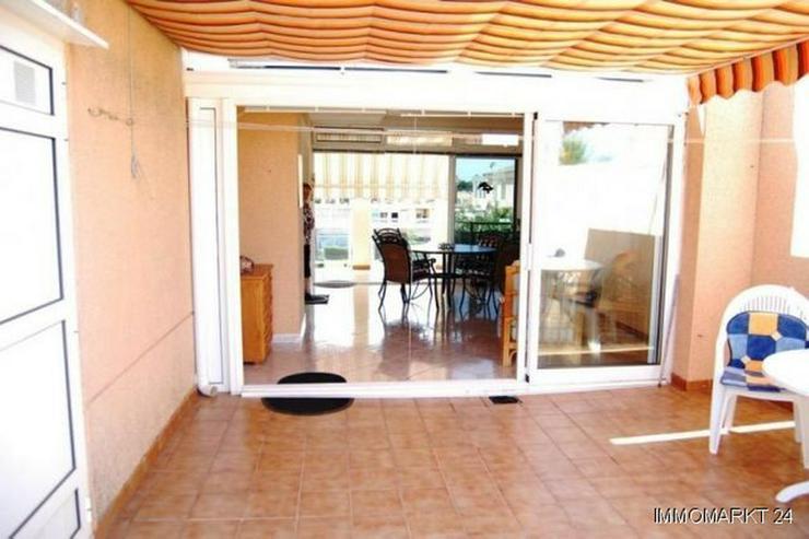 Bild 3: Sehr schöne Penthouse-Wohnung in Strandnähe
