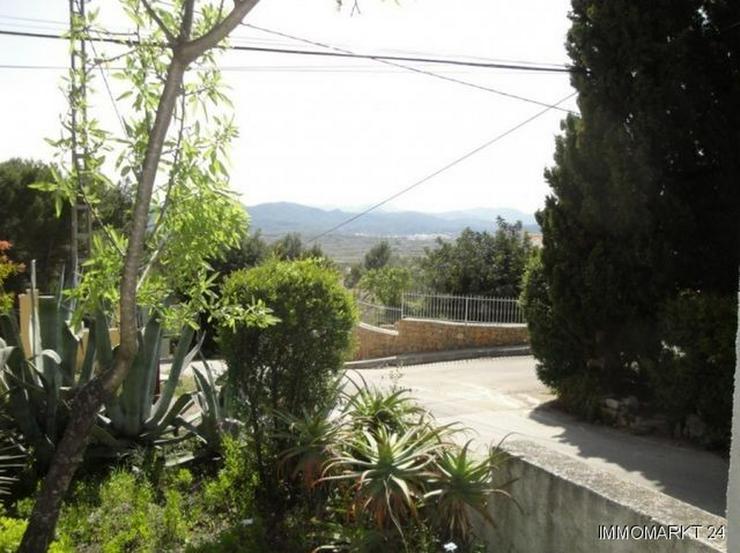 Bild 3: Villa mit phantastischem Panoramablick