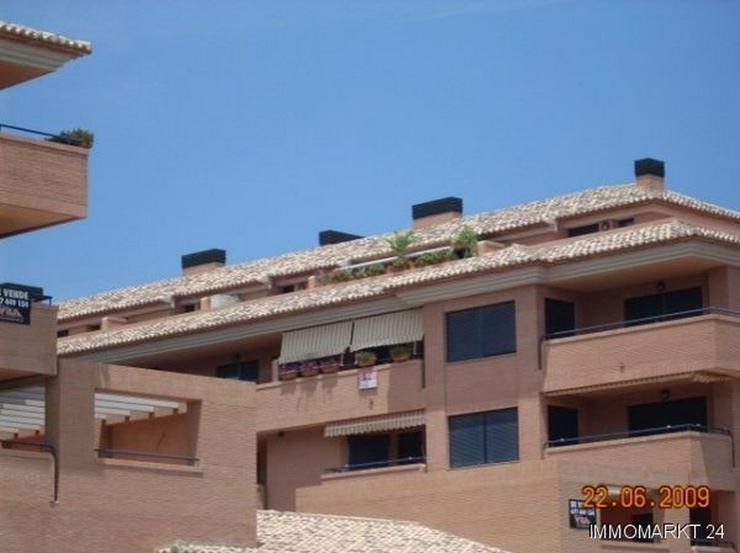 Bild 6: Penthouse über zwei Etagen