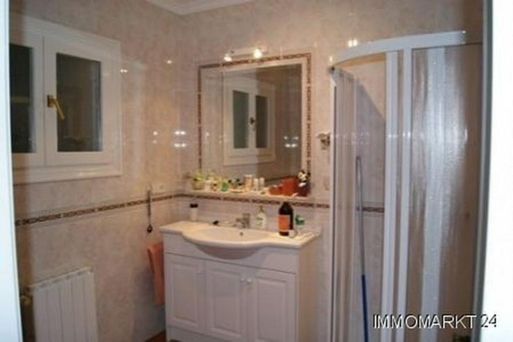 Bild 6: Villa mit Gästeappartement
