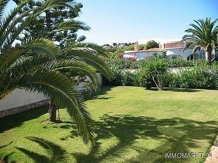 Bild 5: Villa mit wunderschönem Panoramameerblick