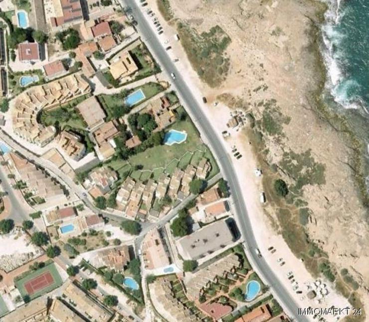 Grundstück in Strandnähe - Grundstück kaufen - Bild 1