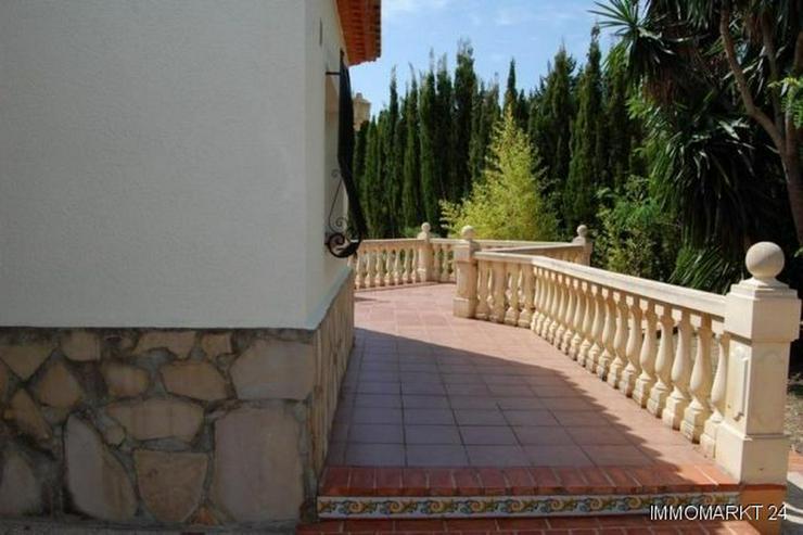 Bild 5: Großzügige Villa am Cap Marti