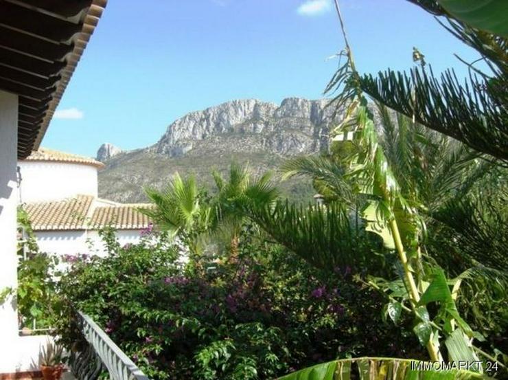 Bild 6: Villa mit atemberaubendem Panoramablick