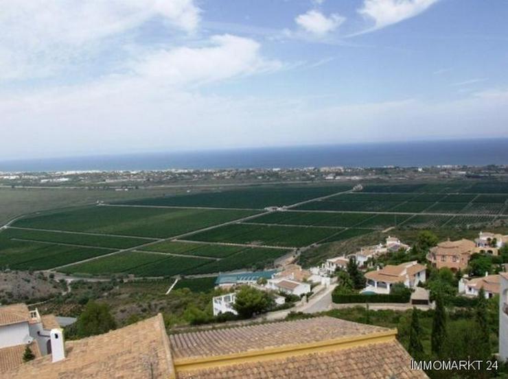 Bild 5: Villa mit atemberaubendem Panoramablick