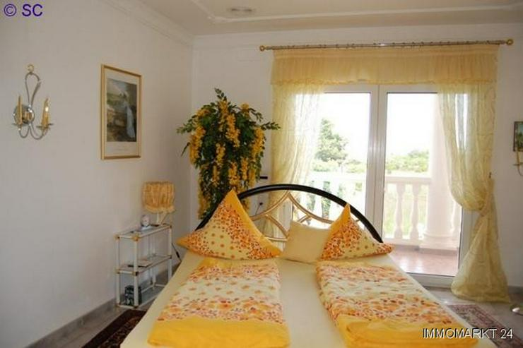 Bild 3: Villa in Pedreguer