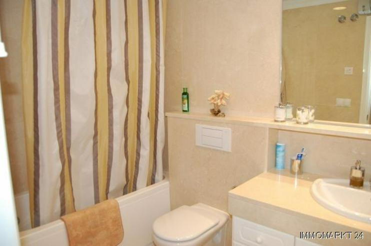 Bild 4: Maisonette-Wohnung in Oliva Nova