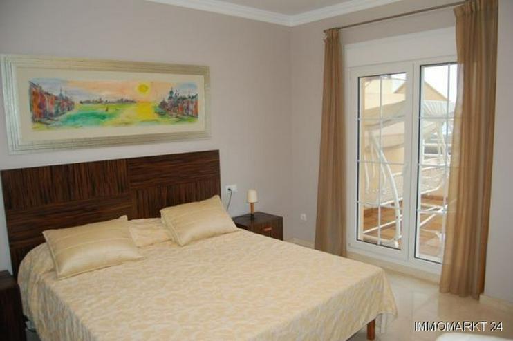 Bild 3: Maisonette-Wohnung in Oliva Nova