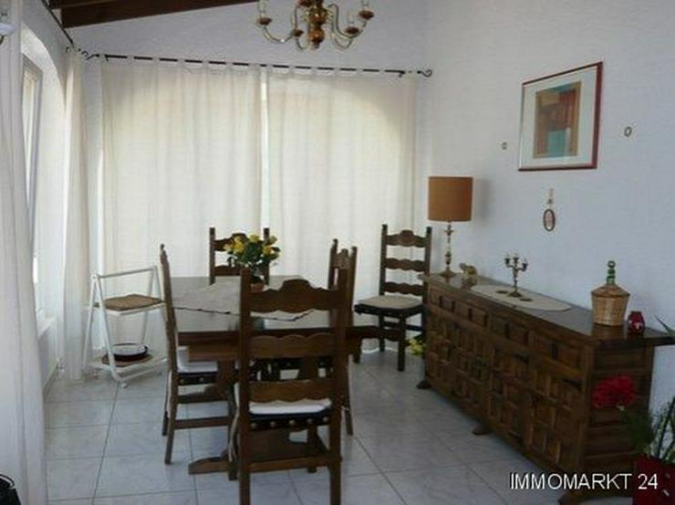 Bild 4: Villa in Orba