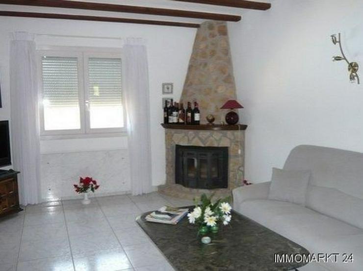Bild 5: Villa in Orba