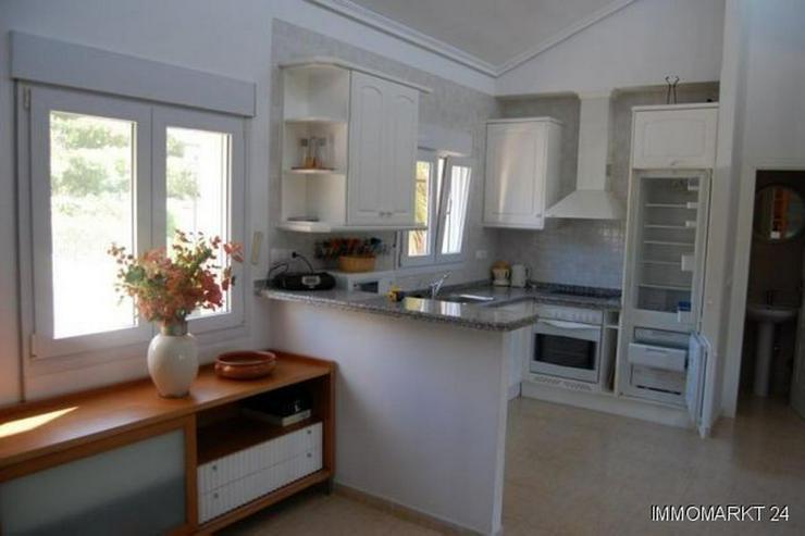 Bild 4: Villa mit Meerblick in Orba
