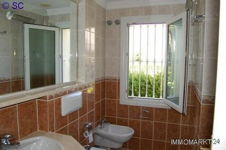 Bild 4: Kleine Villa in Oliva Nova