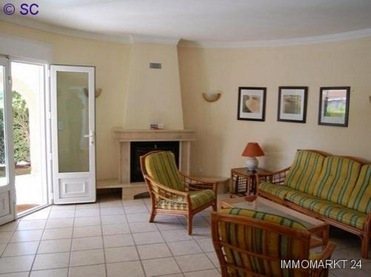 Bild 3: Villa in Oliva