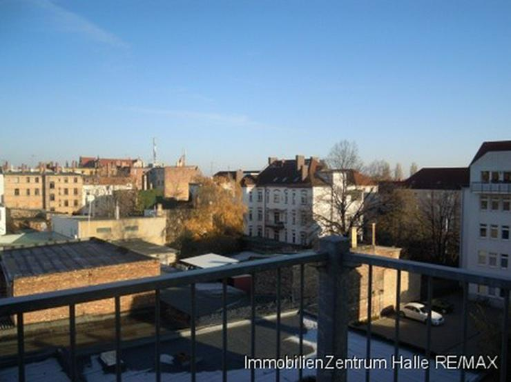 Bild 5: Schöne DG-Wohnung nähe Bahnhof