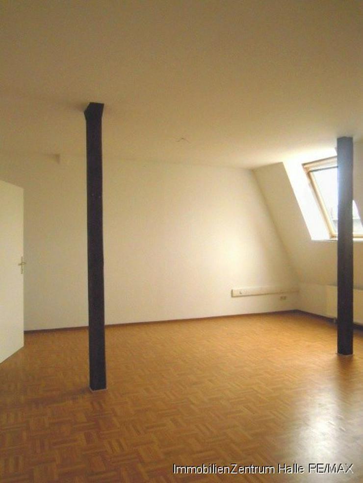 Bild 6: Schöne DG-Wohnung nähe Bahnhof